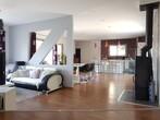 Vente Maison 5 pièces 158m² Montélimar (26200) - Photo 4