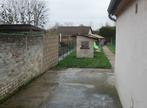 Location Maison 8 pièces 117m² Bichancourt (02300) - Photo 31