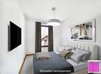 Vente Appartement 6 pièces 147m² Collonges-sous-Salève (74160) - Photo 14