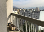 Vente Appartement 5 pièces 116m² Grenoble (38100) - Photo 23