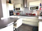 Vente Appartement 3 pièces 100m² Grenoble (38100) - Photo 7