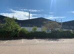 Location Local industriel 1 250m² Roanne (42300) - Photo 10