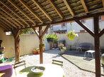Vente Maison 5 pièces 130m² Saint-Gondon (45500) - Photo 11