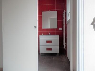 Vente Maison 4 pièces 82m² Vielle-Saint-Girons (40560) - Photo 7