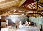 Sale House 4 rooms 100m² L'Isle-en-Dodon (31230) - Photo 9