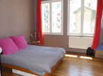 Vente Appartement 4 pièces 95m² Grenoble (38000) - Photo 5