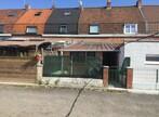 Location Maison 80m² Sailly-sur-la-Lys (62840) - Photo 6