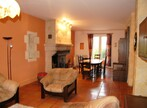 Sale House 5 rooms 236m² SECTEUR VIC FEZENSAC - Photo 4