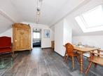 Vente Maison 8 pièces 180m² Saint-Ismier (38330) - Photo 8