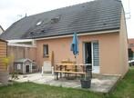 Location Maison 4 pièces 72m² Tergnier (02700) - Photo 1