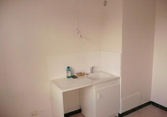 Location Appartement 3 pièces 61m² Tassin-la-Demi-Lune (69160)