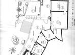 Sale House 284m² Ile du Levant - Photo 13
