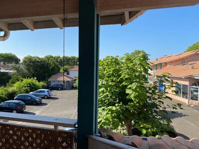 Vente Appartement 2 pièces 34m² Capbreton (40130) - Photo 1
