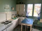 Vente Maison 5 pièces 85m² Gien (45500) - Photo 4