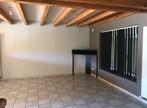 Vente Maison 7 pièces 135m² Villersexel (70110) - Photo 3