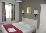 Sale House 4 rooms 54m² Grospierres (07120) - Photo 4