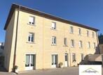 Vente Appartement 4 pièces 60m² Les Abrets (38490) - Photo 1