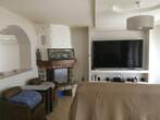 Vente Maison 7 pièces 228m² 10 mn Sud Egreville - Photo 10