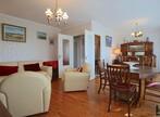 Vente Maison 5 pièces 136m² Saint-Genis-les-Ollières (69290) - Photo 5