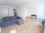 Vente Immeuble 240m² Boulogne-sur-Mer (62200) - Photo 6