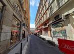 Renting Apartment 1 room 15m² Grenoble (38000) - Photo 4