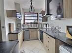 Location Appartement 3 pièces 53m² Cayenne (97300) - Photo 2