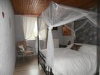 Sale House 4 rooms 90m² SAINT LOUP SUR SEMOUSE - Photo 8
