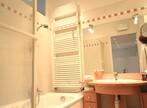 Vente Appartement 4 pièces 99m² Grenoble (38000) - Photo 9