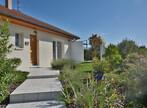 Vente Maison 5 pièces 115m² Vétraz-Monthoux (74100) - Photo 26