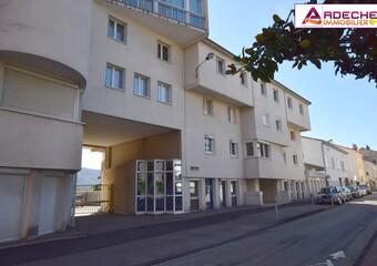Vente Local commercial 310m² Privas (07000) - Photo 1