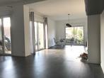 Vente Maison 6 pièces 169m² Bellerive-sur-Allier (03700) - Photo 9