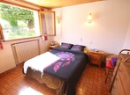 Sale Apartment 2 rooms 45m² BOURG SAINT MAURICE - Photo 4