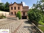 Vente Maison 5 pièces 105m² Saint-Genix-sur-Guiers (73240) - Photo 1
