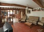Vente Maison 4 pièces 146m² Beaurainville (62990) - Photo 2