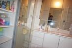 Vente Appartement 5 pièces 110m² Meylan (38240) - Photo 10