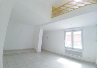 Location Maison 2 pièces 42m² Vimy (62580) - Photo 1