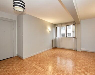 Location Appartement 2 pièces 43m² Asnières-sur-Seine (92600) - photo
