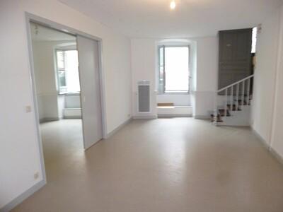 Location Appartement 2 pièces 48m² Pau (64000) - Photo 4