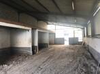 Vente Local industriel 180m² Cambrin (62149) - Photo 4