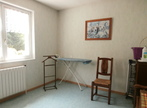 Sale House 7 rooms 140m² FOUGEROLLES - Photo 13
