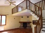 Sale House 4 rooms 100m² Proche Les Vans - Photo 2