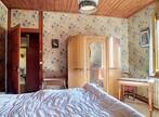 Vente Maison 10 pièces 180m² Fillinges (74250) - Photo 22
