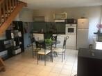 Location Maison 3 pièces 68m² Saint-Laurent-en-Royans (26190) - Photo 1