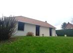 Vente Maison 5 pièces 100m² Liévin (62800) - Photo 5