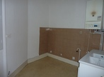 Vente Immeuble 180m² Firminy (42700) - Photo 4
