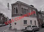 Vente Immeuble 4 pièces 96m² Amiens (80000) - Photo 1