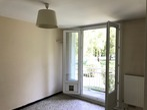 Location Appartement 2 pièces 42m² Saint-Martin-d'Hères (38400) - Photo 3