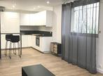 Renting Apartment 2 rooms 54m² Grenoble (38100) - Photo 3