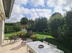 Sale House 5 rooms 160m² Frencq (62630) - Photo 7