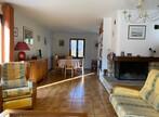 Vente Maison 7 pièces 133m² Meylan (38240) - Photo 3